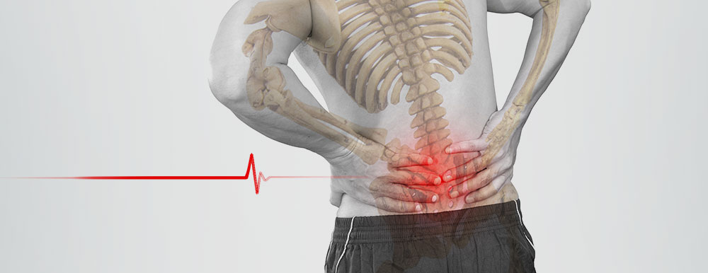 Sacroiliac Joint Dysfunction Physical Therapy Manhattan Nyc